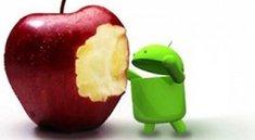 iPad-Konkurrenten: Apples Kontrolle über Hard- und Software als Vorteil