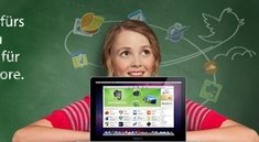 Apples Back-to-School-Aktion mit gutem Start