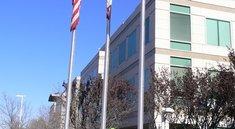 Apple-Expansion: Campus in Cupertino wird ausgebaut