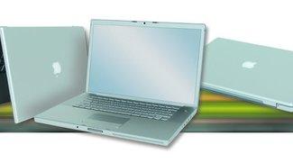 Der mobile Desktop-Mac