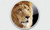 OS X Lion: Eine Million Downloads am ersten Tag