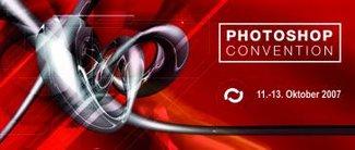 Know-how-Transfer für Photoshop-Profis