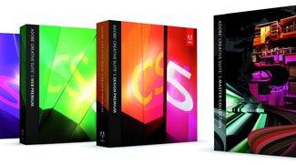 Creative Suite 5