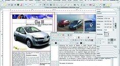 DTP und PDF
