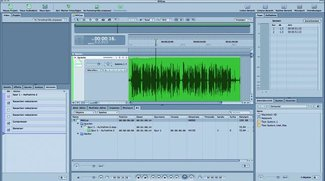 Soundtrack Pro 2