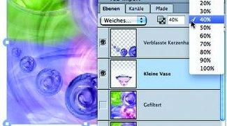 XPress und Adobe im Zusammenspiel