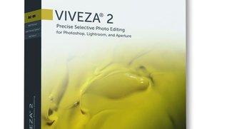 Viveza 2