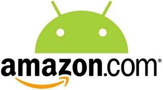 Amazons Android-Tablet kommt: iPad-Killer oder Googles Albtraum?