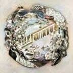 """Bag Raiders: """"Sunlight"""" feat. Dan Black kostenlos downloaden, Album """"Bag Raiders"""" bei Universal neu veröffentlicht"""