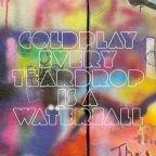 "Coldplay: ""Every Teardrop Is A Waterfall"" (Swedish House Mafia Remix) kostenlos downloaden"