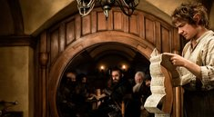 Der Hobbit als kostenloses Hörbuch downloaden