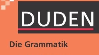 iOS 5: Autokorrektur lernt Grammatik