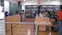 Fake Apple Stores in China