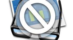 OS X Lion: Liste aller installierten PowerPC-Apps für sicheren Wechsel