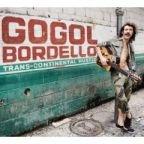 "Gogol Bordello: ""Immigraniada"" (Bassnectar Remix) kostenlos downloaden (Radio Edit)"