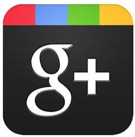 Google+: Vermeintlicher App Screenshot aufgetaucht