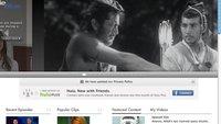 Apple plant Gebot für Videodienst Hulu