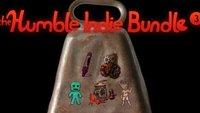 Humble Indie Bundle 3: Fünf Spiele gegen Spende