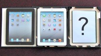 Die iPad-Konkurrenz der Zukunft: Billig muss der Tablet-Rechner sein