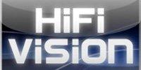 HiFi Vision: Kostenlose Magazin App für iPad, iPhone und iPod touch