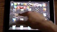 iOS 5 Beta 3, Jailbreak (Video) ist schon da