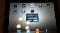 iPad 2: Jailbreak möglich - warten auf Dev-Team-Veröffentlichung zu empfehlen