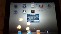 iPad 2 Beta-Jailbreak verfügbar: User veröffentlicht PDF-Hack
