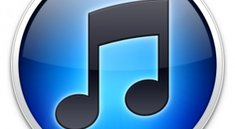 iTunes: Version 11 soll engere iCloud- und Store-Integration bieten - 90-Sekunden-Clips in weiteren Ländern