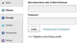 Neue Kommentarfunktion auf macnews.de