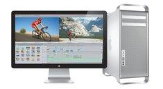 Mac Pro Modelle mit Hitze- und Performanceproblemen