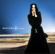 """Madonna: """"Frozen (Monsieur-Adi-Remix)"""" kostenlos downloaden"""