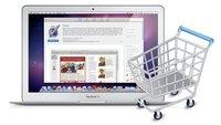 Apple-Software nur im Mac App Store: Was der Handel davon hält