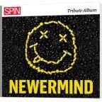 20 Jahre Nirvanas 'Nevermind': Tribute-Album kostenlos downloaden