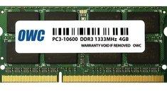 Mac mini aufrüsten: 16 GB Arbeitsspeicher von OWC
