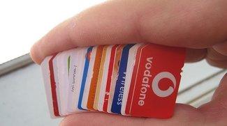 Mobile Datentarife für den Urlaub