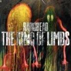 "Radiohead: ""Morning Mr. Magpie"" (Nathan Fake Remix) kostenlos downloaden"