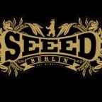 "Seeed: ""Molotov"" kostenlos legal downloaden - neuer Song! Neues Album 2012"