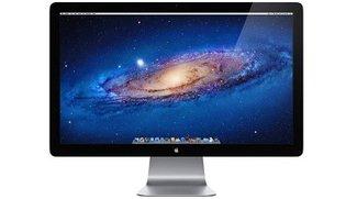 iTV: Apple hat den Fernseher im Visier