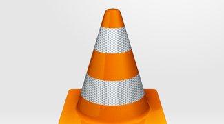Verseuchter Player: VLC beklagt Code-Missbrauch