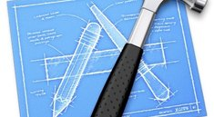 "Entwickler ärgern sich: Apple soll Feedback-Tool ""Radar"" verbessern"