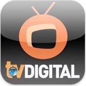 Zattoo-App: 40 TV-Kanäle kostenlos auf iPhone und iPad streamen