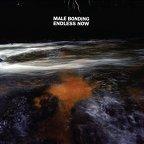 "Male Bonding: ""Tame The Sun"" und ""Bones"" kostenlos downloaden + Albumstream"