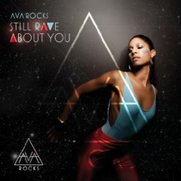 "Ava Rocks: ""Still Rave About You (Pink Robot Remix)"" kostenlos downloaden"