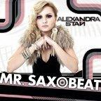 "Alexandra Stan: ""Mr Saxobeat (HLM Remix)"" kostenlos downloaden"