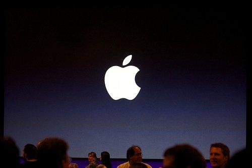 iPhone 5: Apple Event am 7. September?