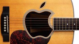 Apple Event, iPhone 5 und der 7. September