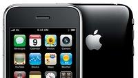 Billig-iPhone – hier ist doch eines...