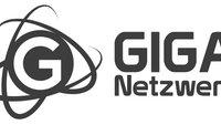 GIGA-Netzwerk mit BENM.AT