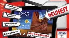 Verbotenes Galaxy Tab 10.1: Media Markt verkauft trotzdem