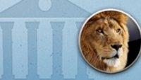 OS X Lion: So findet man die Benutzer-Library